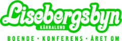 Lisebergsbyn Boendepartners