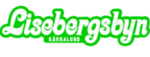 lisebergsbyn_logo