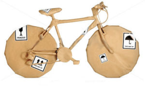 cykelpaket