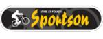sportson_logo