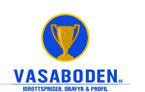 vasaboden