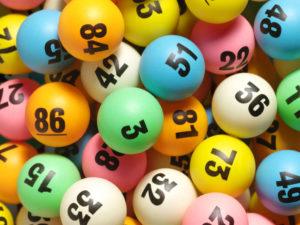 lotteri2