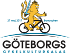Göteborgs Cykelkulturkalas