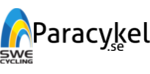 Paracykling
