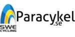 Paracykel