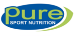 Partners Pure Nutrition